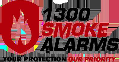 Smoke-Logo