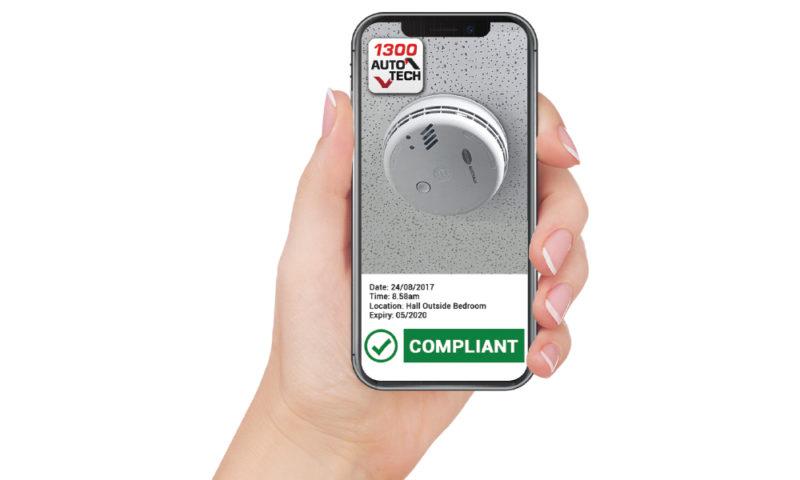1300 Client Portal - Instant compliance notifications