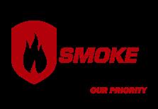 1300 Smoke Alarms small