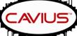1300 smoke alarm cavius partner
